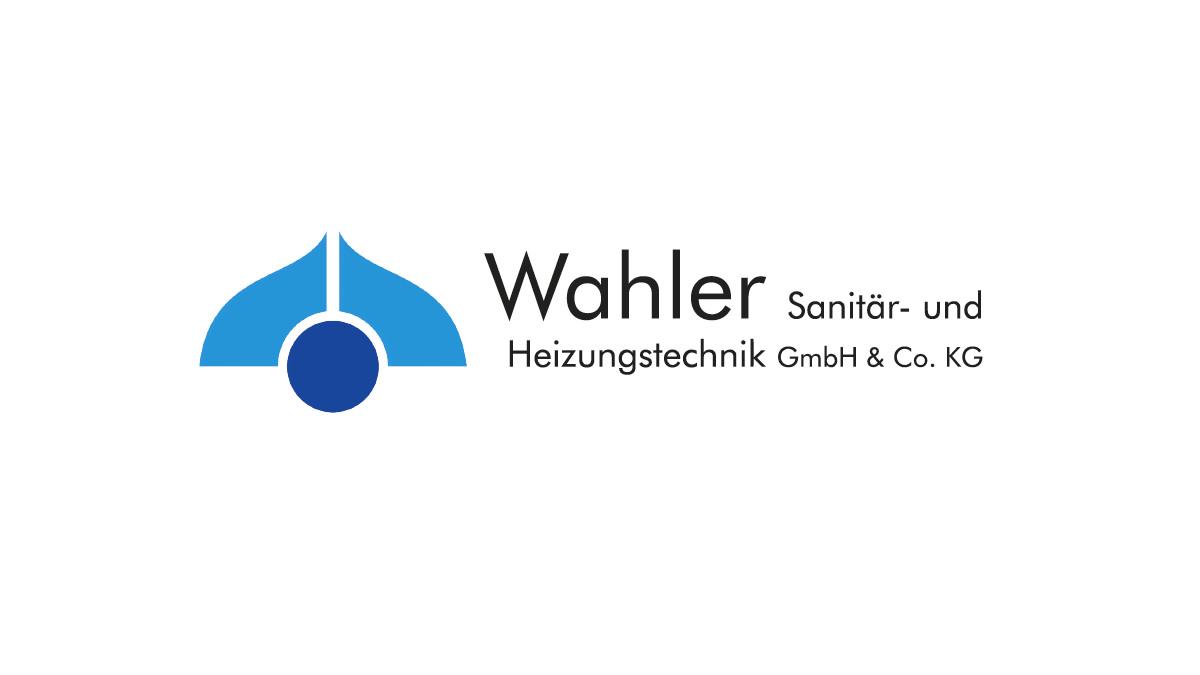 Anlagenmechaniker/in (m,w,d) für Sanitär-, Heizung-, Klimatechnik
