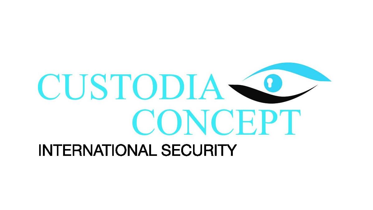 CUSTODIA CONCEPT INTERNATIONAL SECURITY GmbH