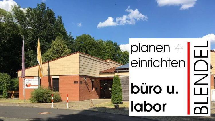 Blendel GmbH