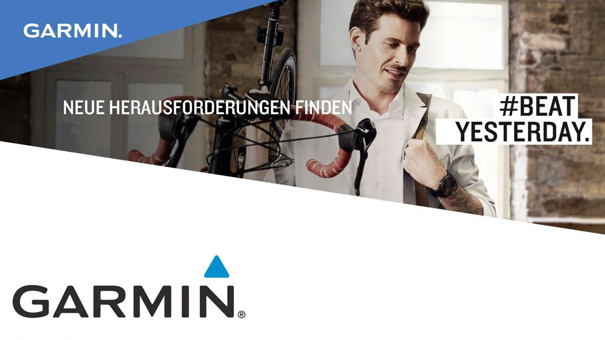 Garmin Würzburg GmbH