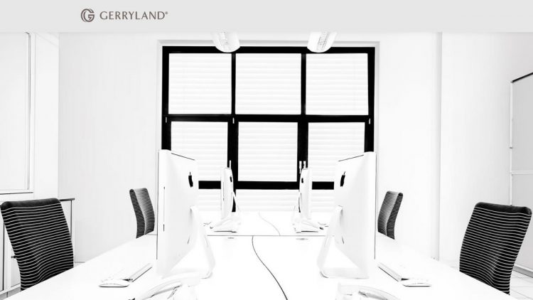 Gerryland AG