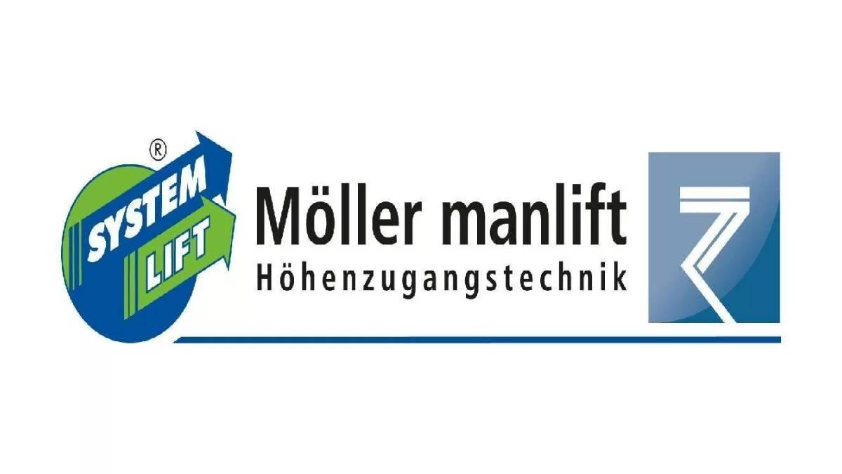 Servicetechniker/KFZ-, Land-, Baumaschinen- Mechaniker (m/w/d)
