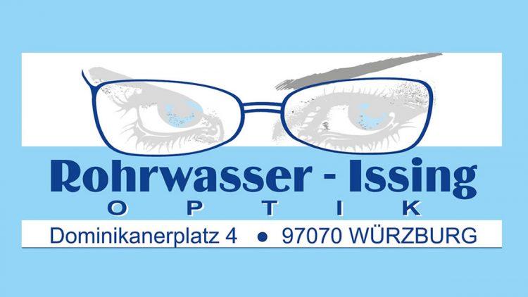 Augenoptiker (m/w/d)