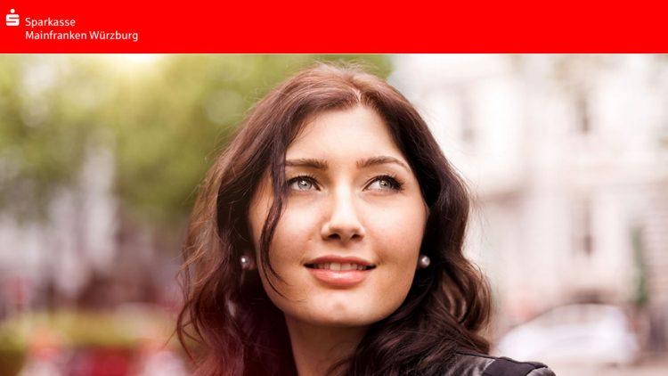 Kunden- und Vermögensberater (m/w/d)