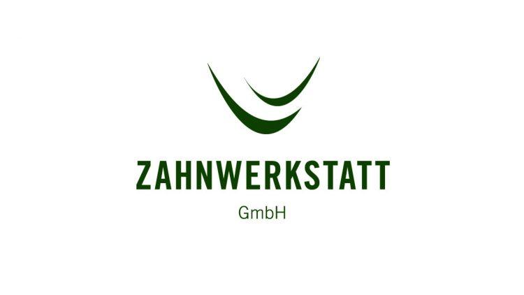 Zahntechniker (m/w/d) bei Zahnwerkstatt GmbH