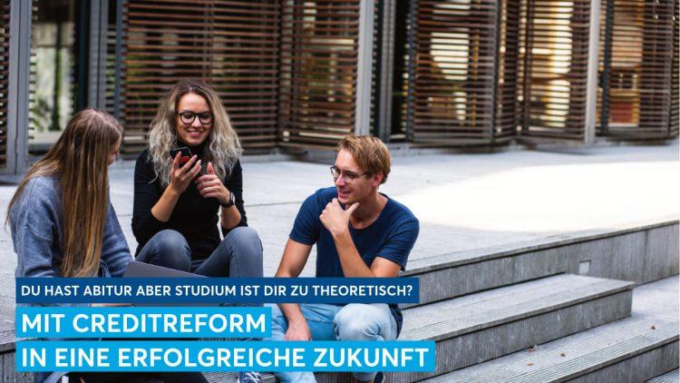 Kaufmann / zur Kauffrau für Büromanagement (m,w,d)