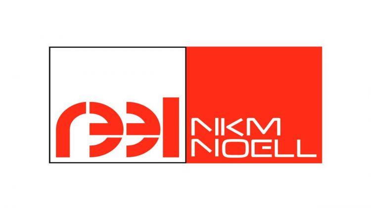 SERVICE-TECHNIKER MECHANIK & ELEKTRIK KRANANLAGEN (M/W/D)