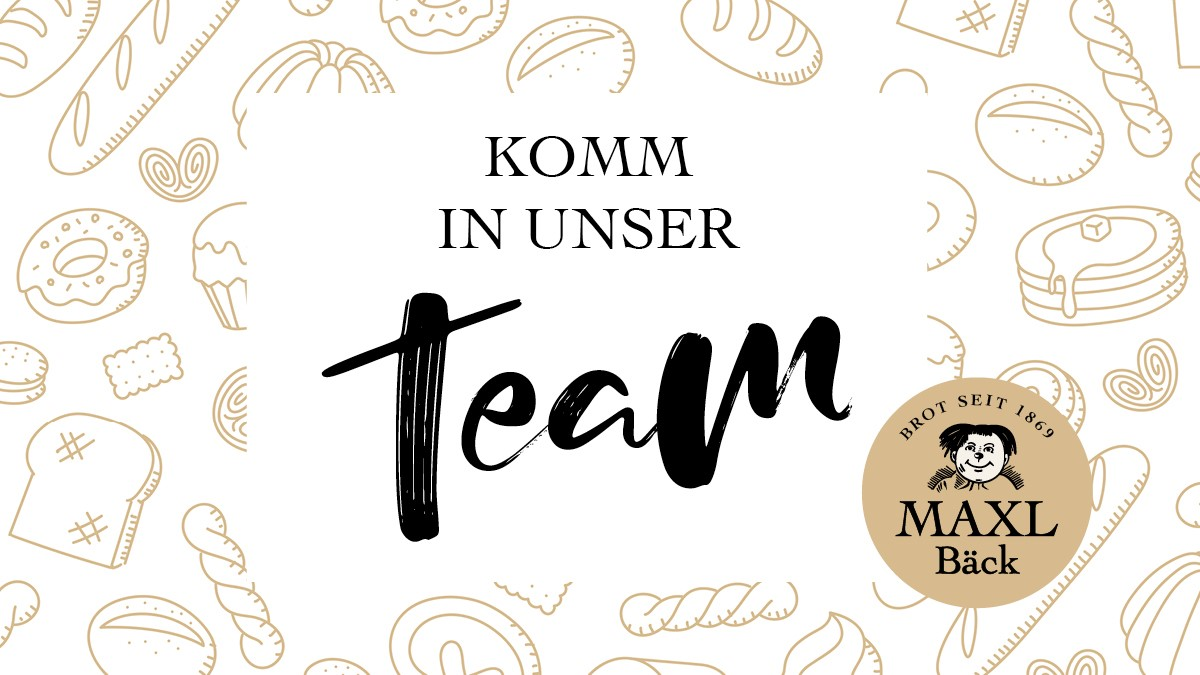 Verkäufer (m/w/d) in VZ / TZ für Würzburg Stadt & Land