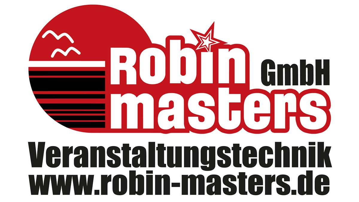 Meisterund Fachkräfte für Veranstaltungstechnik (m/w/d)