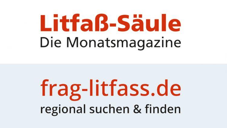 Vertriebsmitarbeiter/in im Außendienst bei RuePa GmbH
