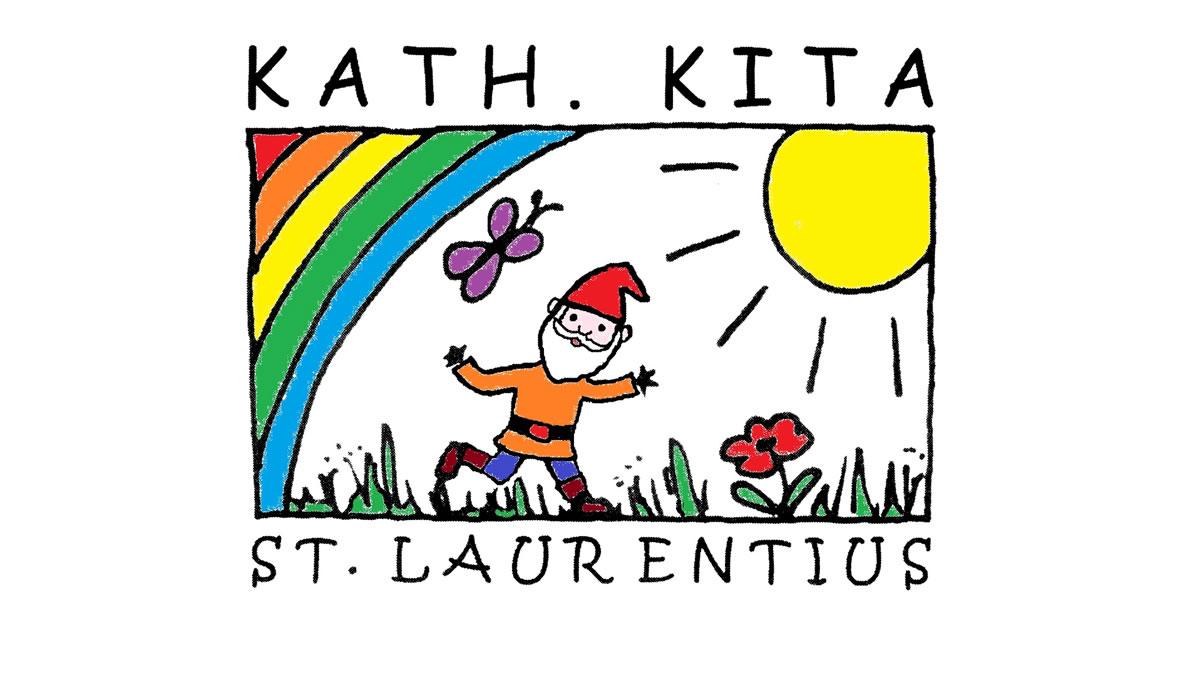 Kinderpfleger (m/w/d) in der Kleinkindgruppe der Kita St. Laurentius (befristet)