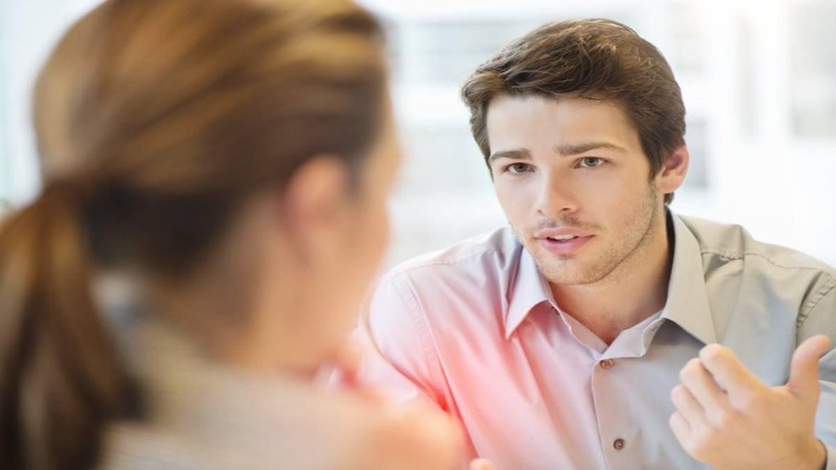 Berufseinsteiger / Quereinsteiger für die Kundenberatung (m/w/d)