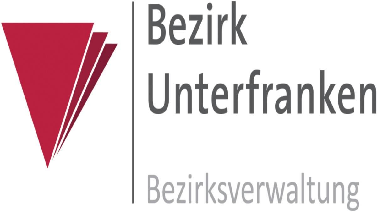 Studium zum Diplom-Verwaltungsinformatiker (FH) (m/w/d)