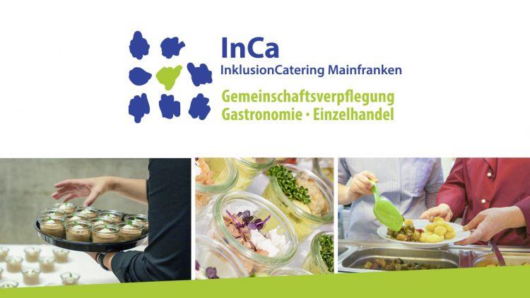 Service- und Hauswirtschaftskräfte (m/w/d) für den Gastronomiebereich im Tierpark Sommerhausen