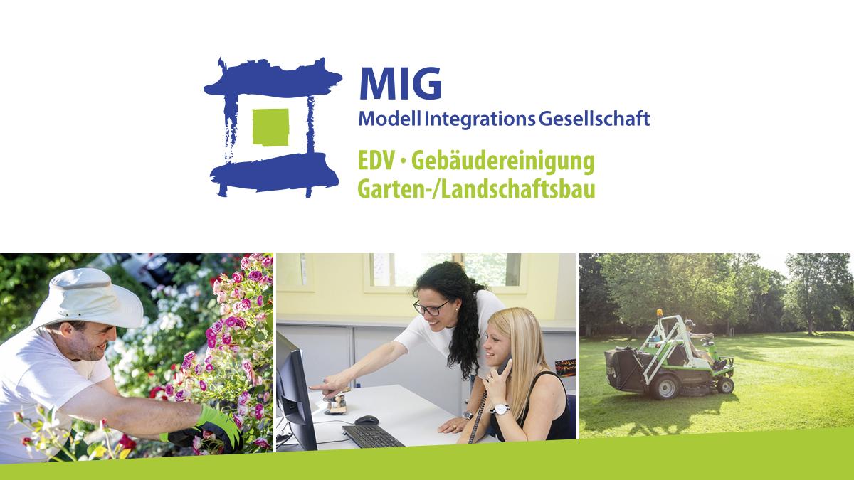 Helfer (m/w/d) für Garten- und Landschaftspflege
