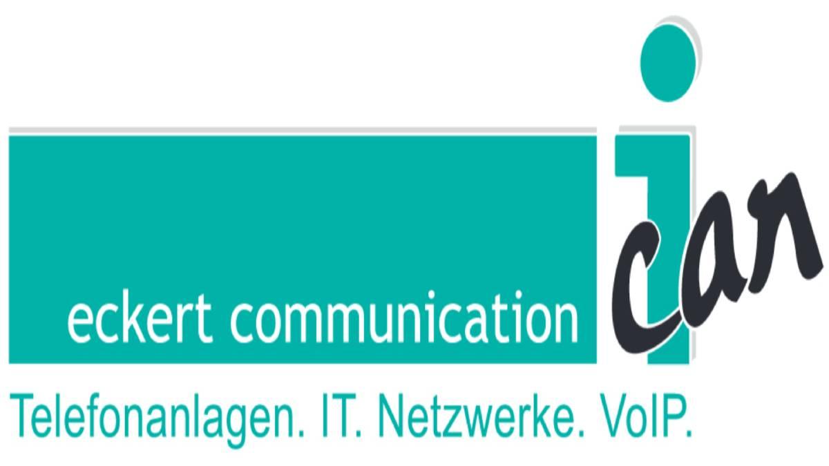 Kommunikationselektroniker (m/w/d) in Vollzeit mit Berufserfahrung