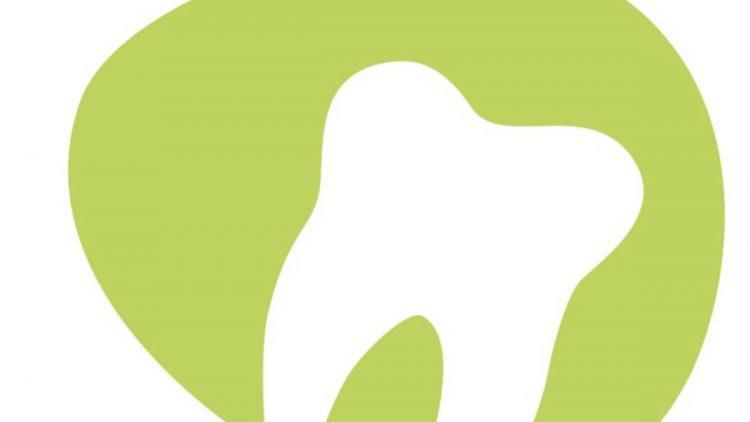 Zahnmedizinische Fachangestellte (ZFA) m/w/d