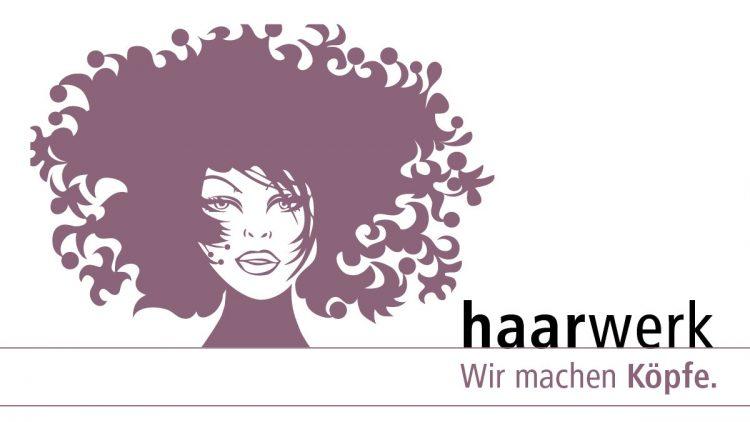 Friseur/ Friseurmeister (m/w/d) in Voll- oder Teilzeit