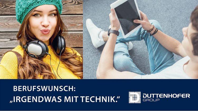 Ausbildung Kaufmann Gross- und Aussenhandel(m/w/d)