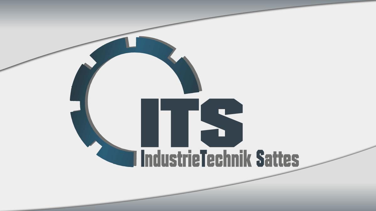 Industriemechaniker / Konstruktionsmechaniker (m/w/d)