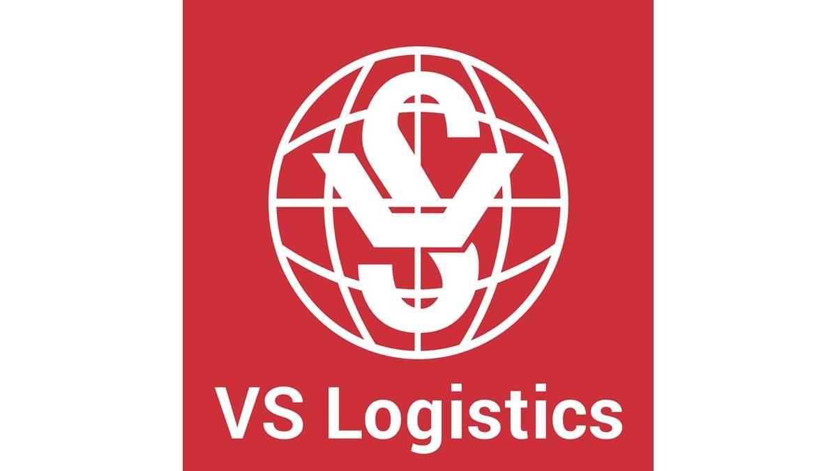 VS Logistics Würzburg GmbH sucht Azubis und neue Mitarbeiter (m/w/d)