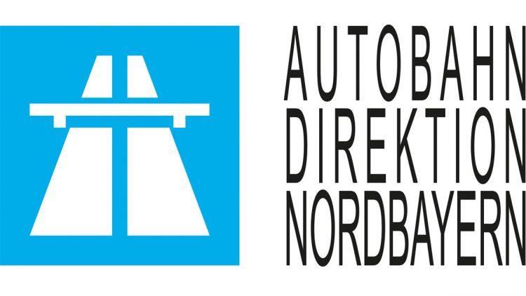 Autobahndirektion Nordbayern – Dienststelle Würzburg –