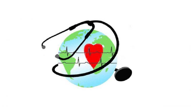 Medizinischer Fachangestellter (m/w/d)