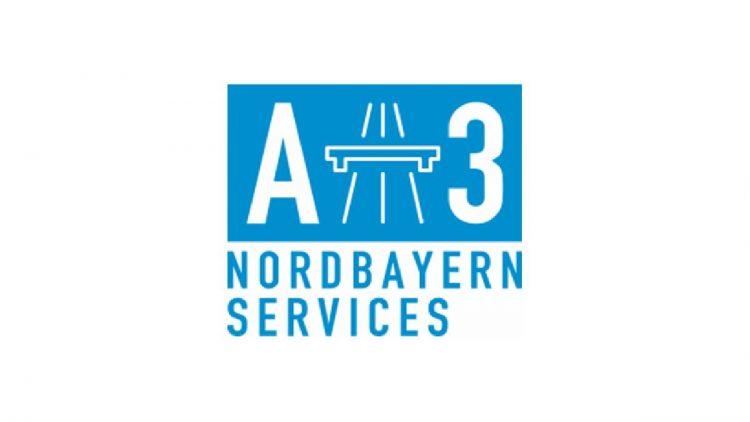 A3 Nordbayern GmbH sucht Mitarbeiter m/w/d