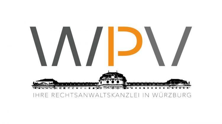 WPV Rechtsanwaltsgesellschaft mbH