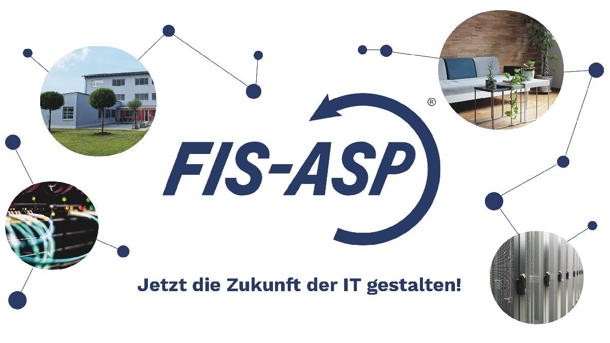 IT-Systemadministrator – Enterprise Storage Expert FIS (m/w/x)