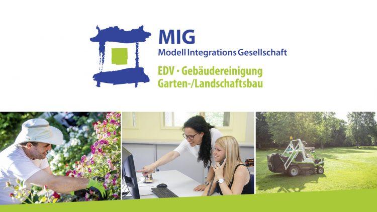 Mig Modell Integrationsgesellschaft mbH