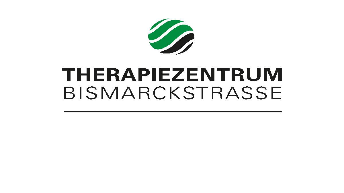 Physiotherapeut (m/w/d) für 20-40 Std. /Woche