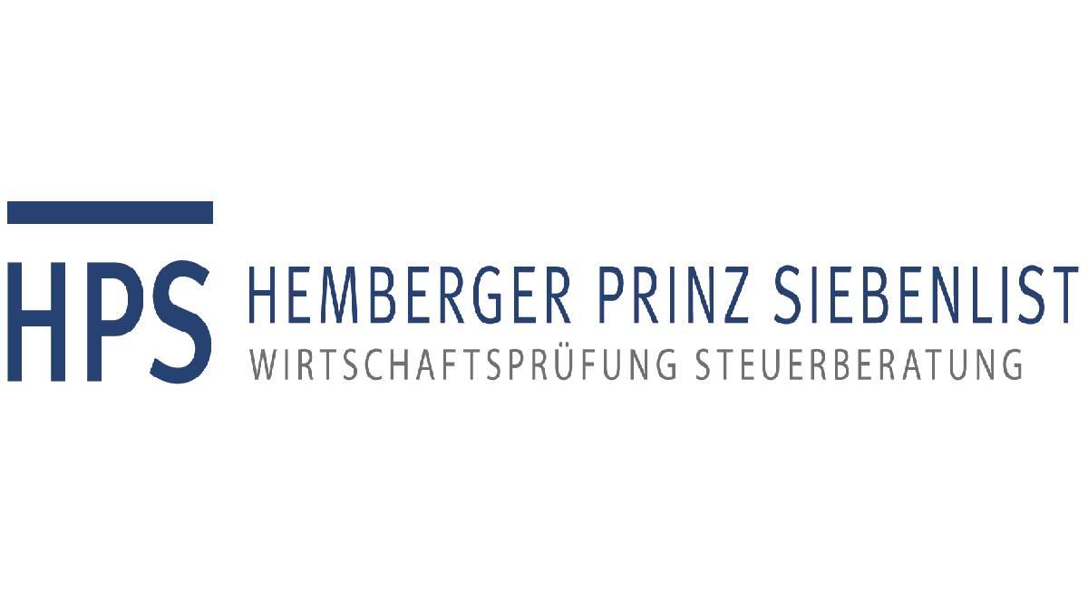 Lohnbuchhalter /Steuerfachangesteller (m/w/d)