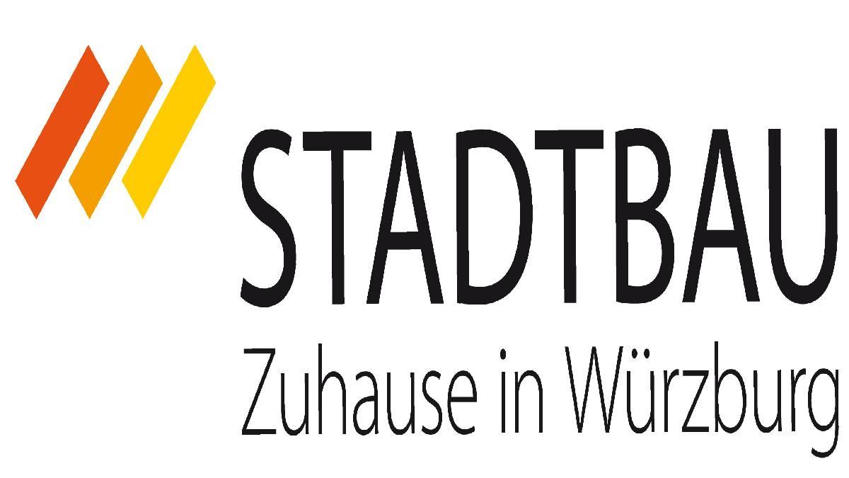 Stadtbau Würzburg sucht Mitarbeiter (m/w/d)