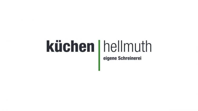 Küchen Hellmuth sucht (m/w/d)