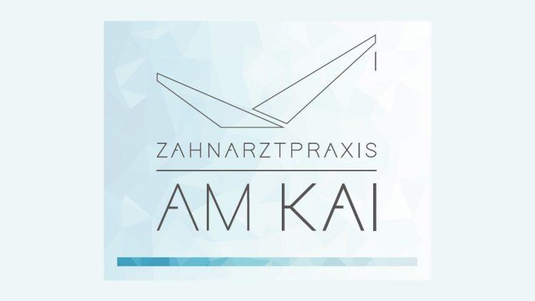 ZFA für Assistenz und Prophylaxe (m/w/d)