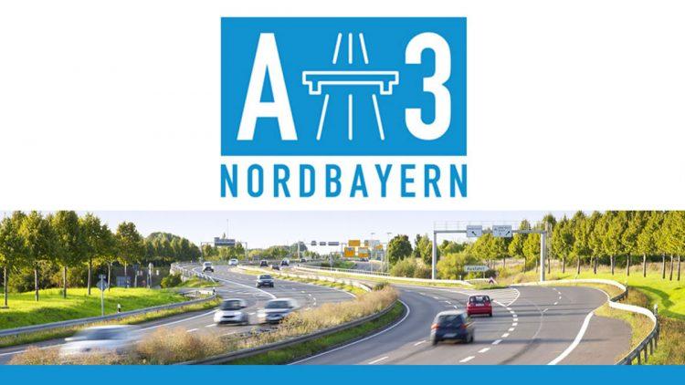 A3 Nordbayern Services GmbH