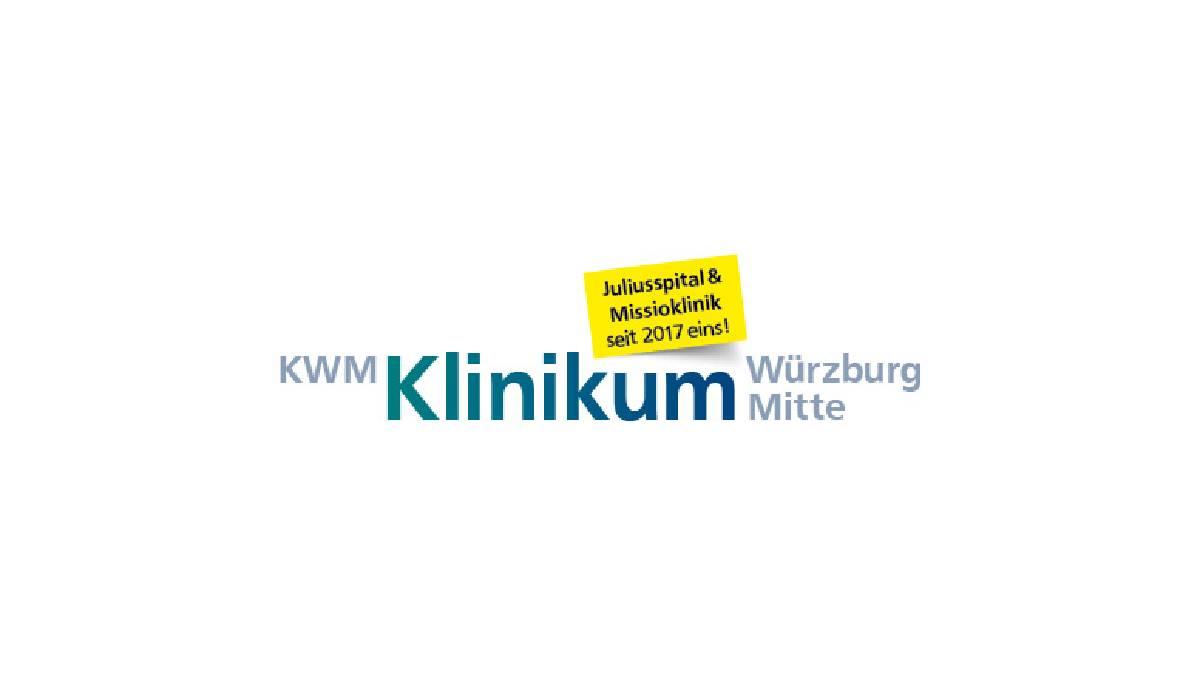 MVZ Klinikum Würzburg Mitte GmbH