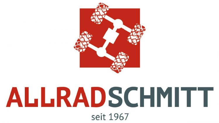 Allrad Schmitt