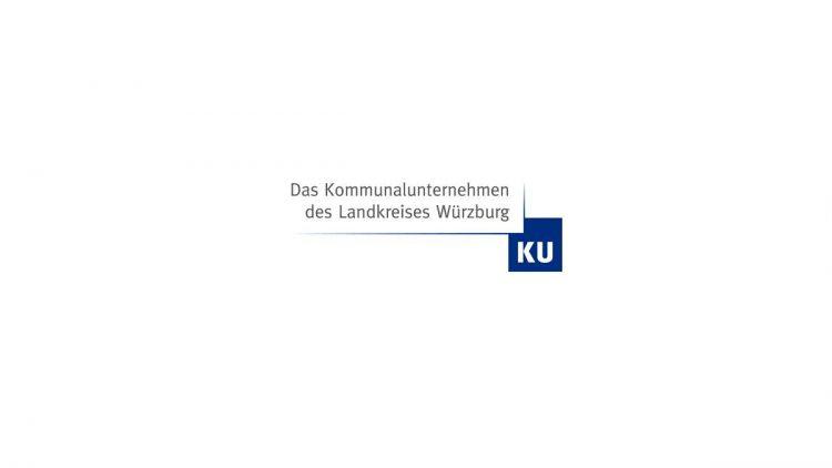 Das Kommunalunternehmen des Landkreises Würzburg