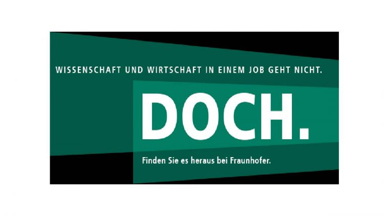 Fraunhofer-Institut für Silicatforschung ISC