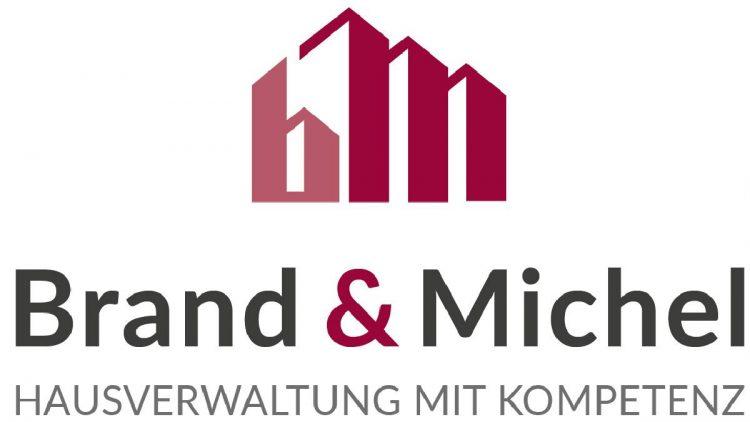 Brand & Michel Immobilien GmbH