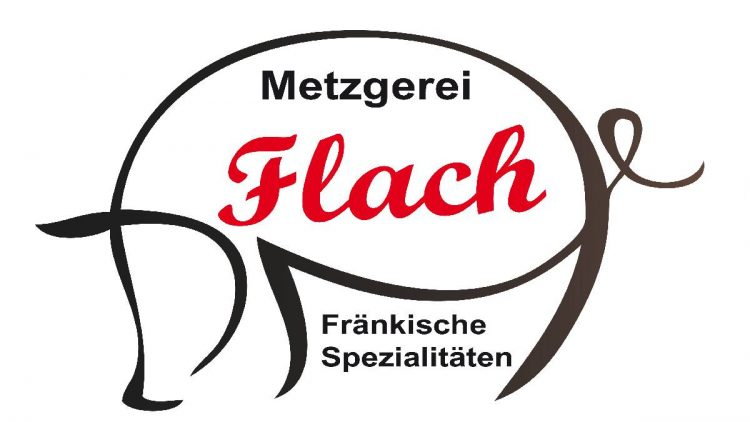 Metzgerei Flach