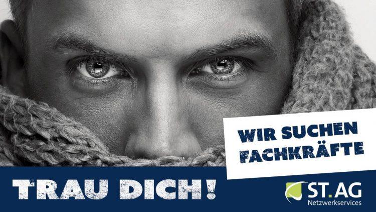 Schindler Technik AG