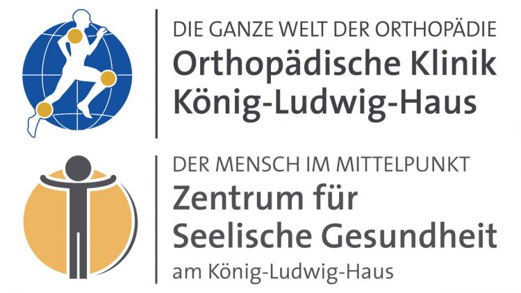 Klinik König-Ludwig-Haus