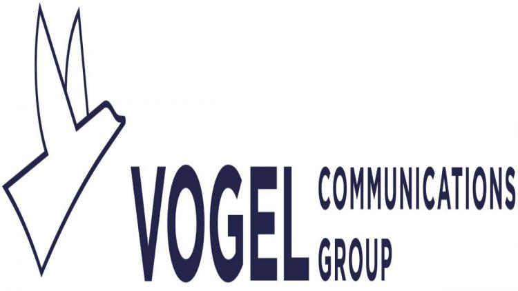 Vogel Communications Group GmbH & Co. KG