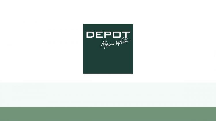 Depot Rottendorf