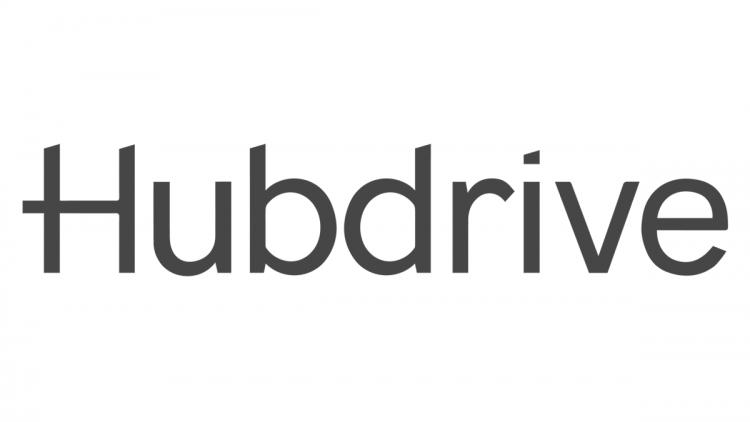 Hubdrive GmbH