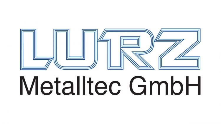 Lurz Metalltec GmbH