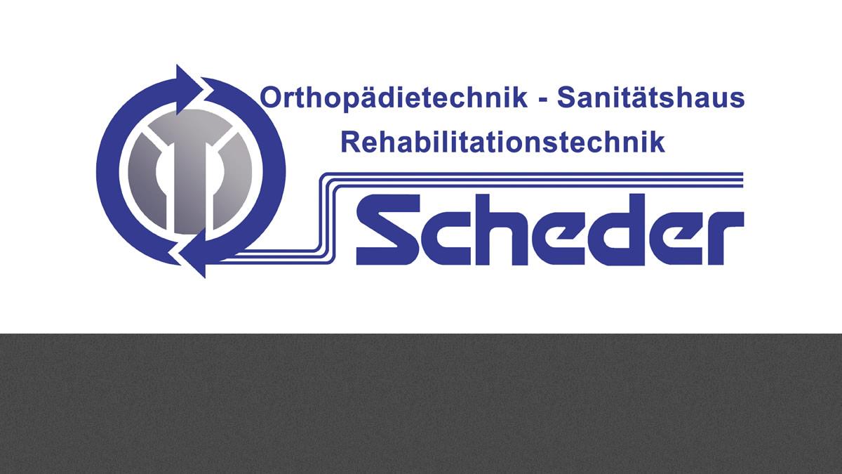Orthopädietechnik-Mechaniker/in (m/w/d) und Rehatechniker/in (m/w/d)